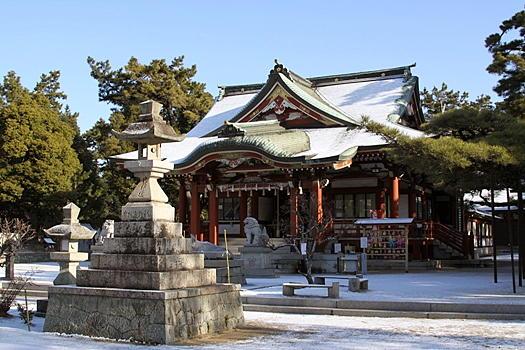 251-28yukikeidai1.jpg
