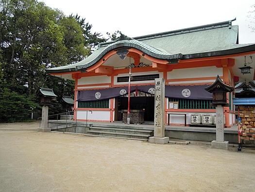 299-6sumiyosijinja.jpg