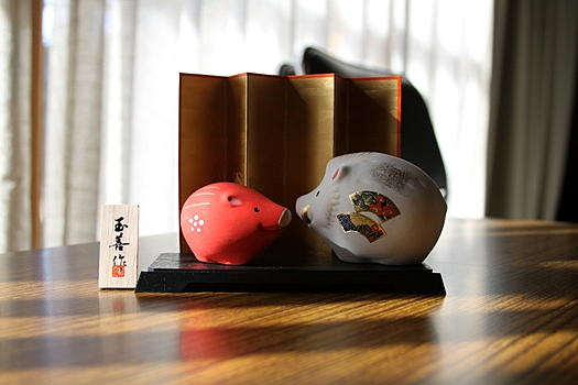 31okimono2.jpg
