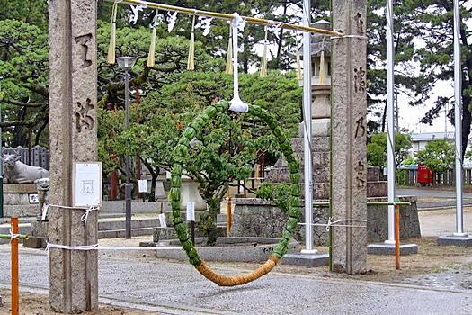 r16-27watukuri2.jpg