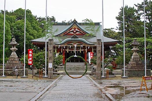r16-27watukuri3.jpg